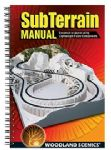 WST1402 Woodland Scenics: SubTerrain Manual (revised 2006)